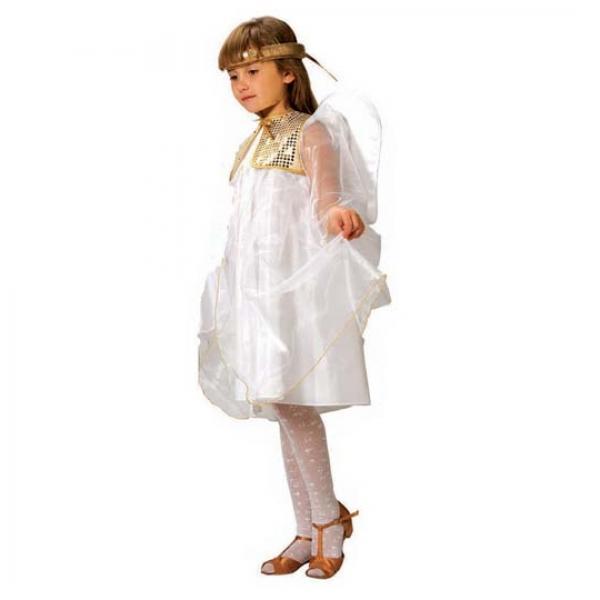 Маскарадный костюм Ангел арт. 102 004 110