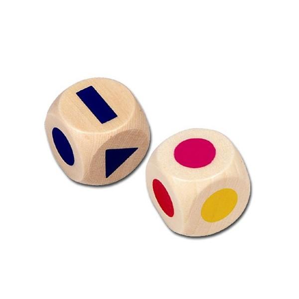 Детская развивающая Игра «Разноцветные гусеницы» арт. 22391
