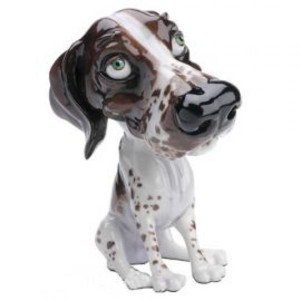 Фигурка собаки 310 Sid