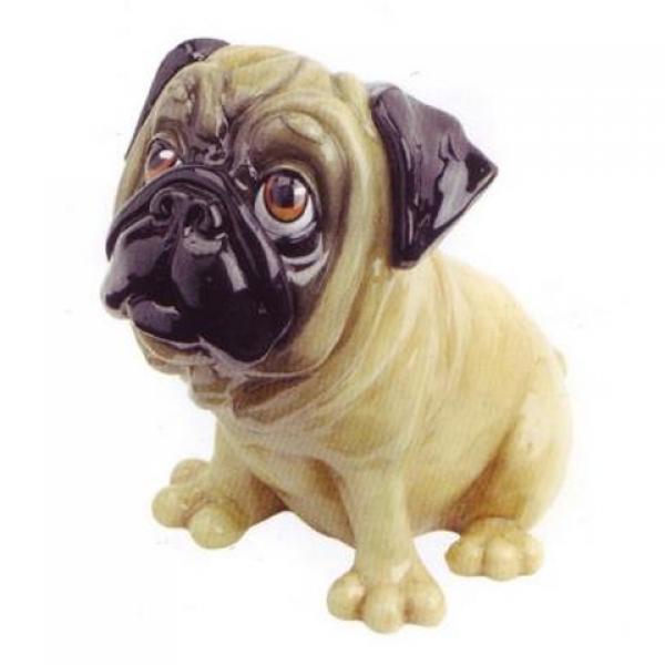 Фигурка собаки 335 Prince