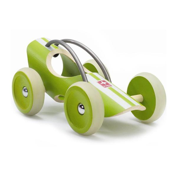 Детская развивающая игра Гоночный автомобиль Suzuka арт 897954