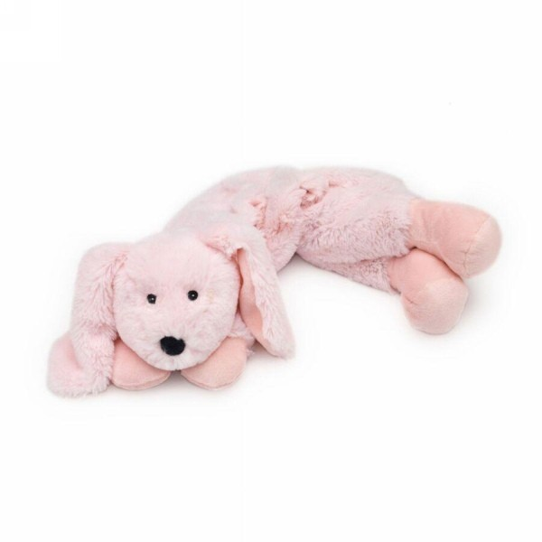 Игрушка шарф Cozy Wrap Кролик