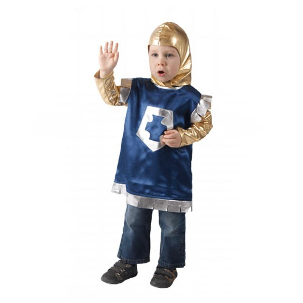 Маскарадный костюм Рыцарь арт. 101 031 098