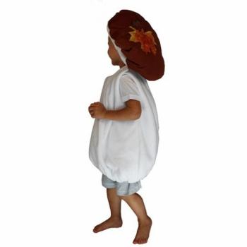 Карнавальный костюм Боровик арт 106 036
