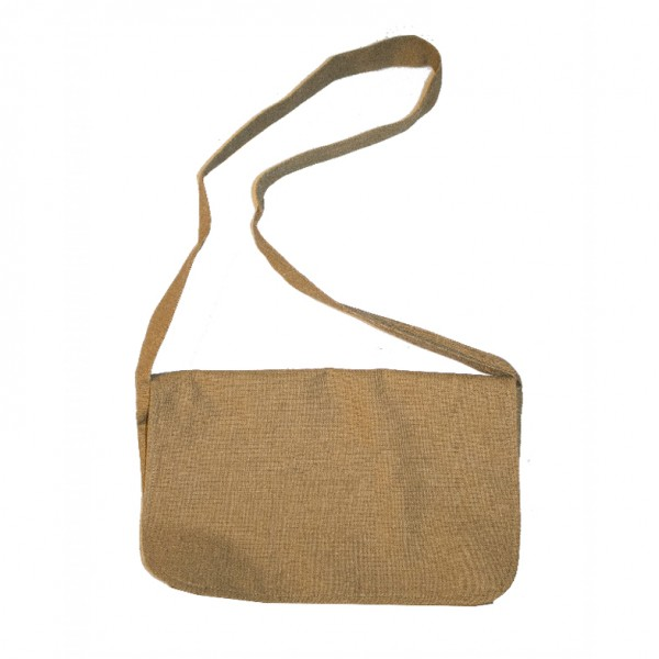 Сумка военной медсестры 108 003-bag