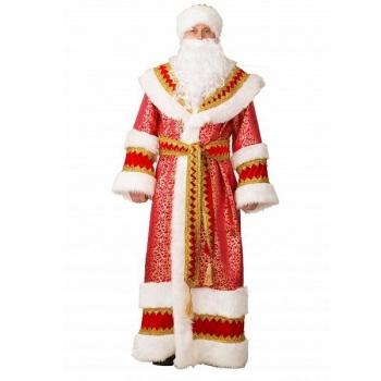Дед Мороз Княжеский арт 280