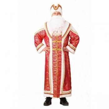 Дед Мороз Боярский 288