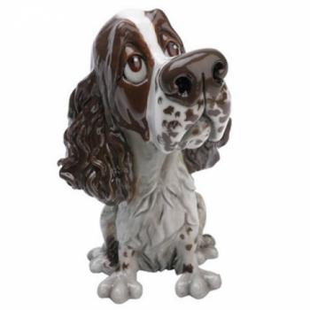 Фигурка собаки 301 Ben