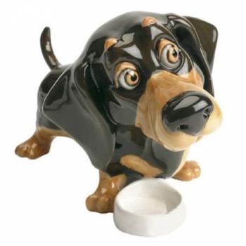 Фигурка собаки 321 Filo