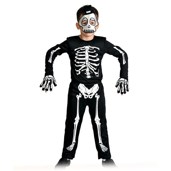 Карнавальный костюм Кощей k5074