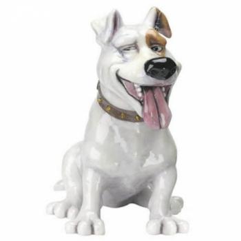Фигурка собаки 525 Spike