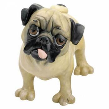 Фигурка собаки 551 Prunella