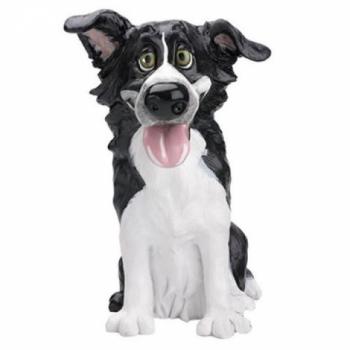 Фигурка собаки 552 Glen