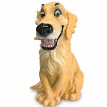 Фигурка собаки 553 Toby
