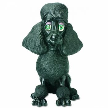 Фигурка собаки 563 Lulu