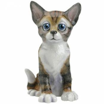 Фигурка кошки 571 Missy