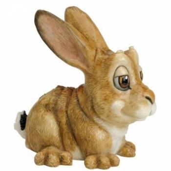 Фигурка кролика 580 Chloe
