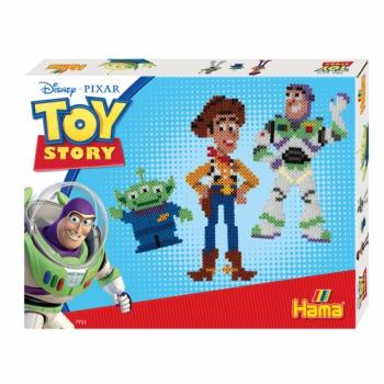 Подарочный набор «История игрушек»