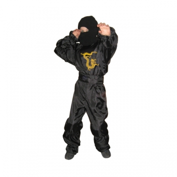 Маскарадный костюм Ниндзя арт. 7C-1061