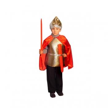 Маскарадный костюм Богатырь арт. 7C-600