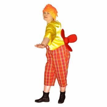 Маскарадный костюм Карлсон арт. 7C-934
