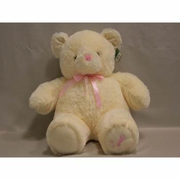 Мягкая игрушка Мишка беби арт. 89559