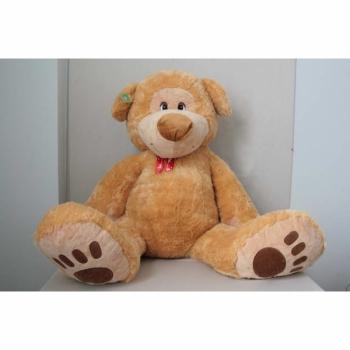 Мягкая игрушка Медведь огромный арт. 91556