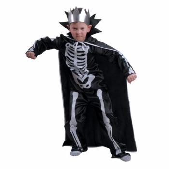 Карнавальный костюм Кощей