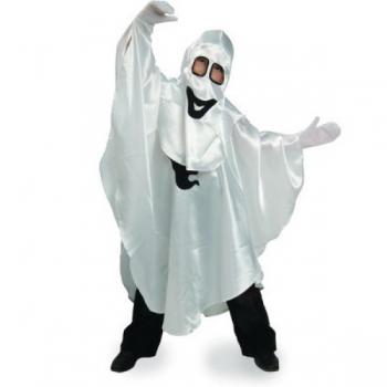 Карнавальный костюм Привидение