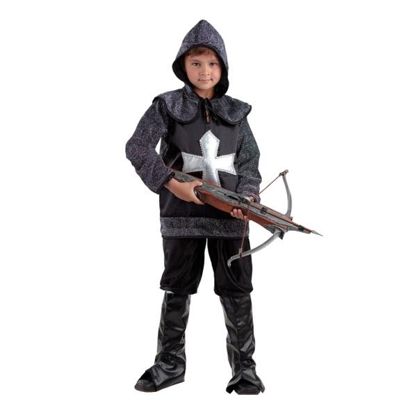 Карнавальный костюм Рыцарь