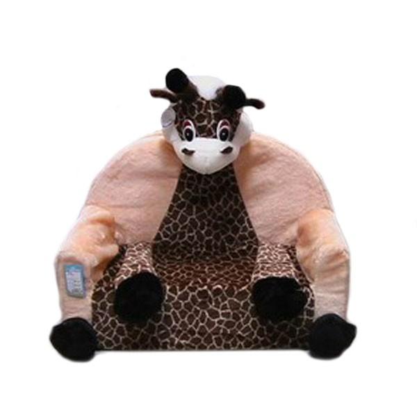 Диван Жираф
