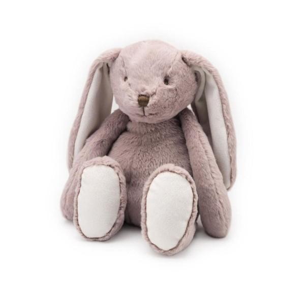Игрушка-грелка Кролик Pure Bliss