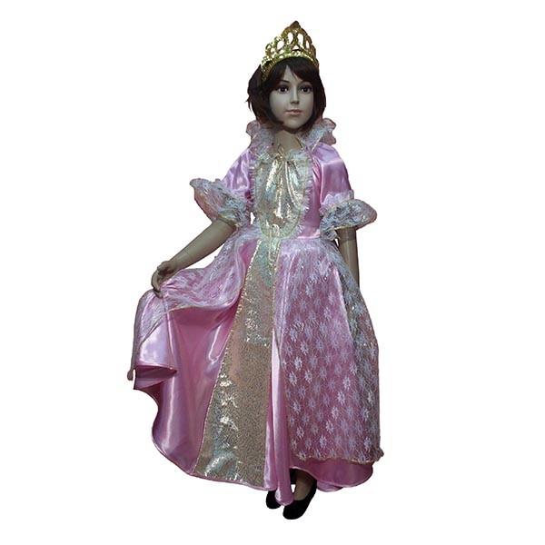 Костюм Принцесса арт K-139