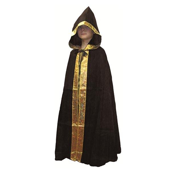 Костюм Волшебник арт K-64