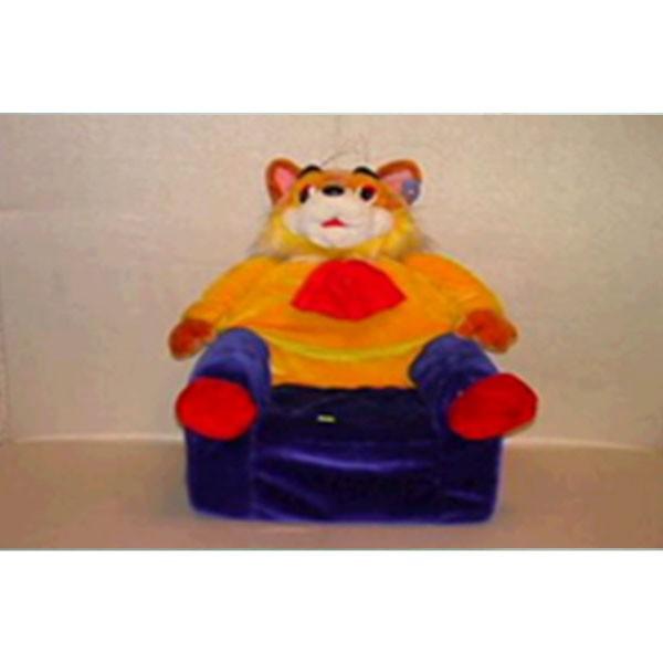 Кресло кот
