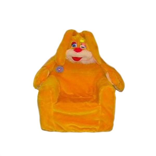 Кресло Кролик