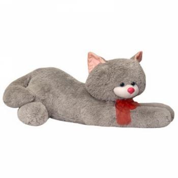 Мягкая игрушка Кошка Мелиса