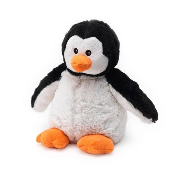 Игрушка-грелка Пингвин