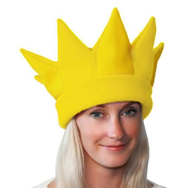 Карнавальная шапка Солнце SHV-27g