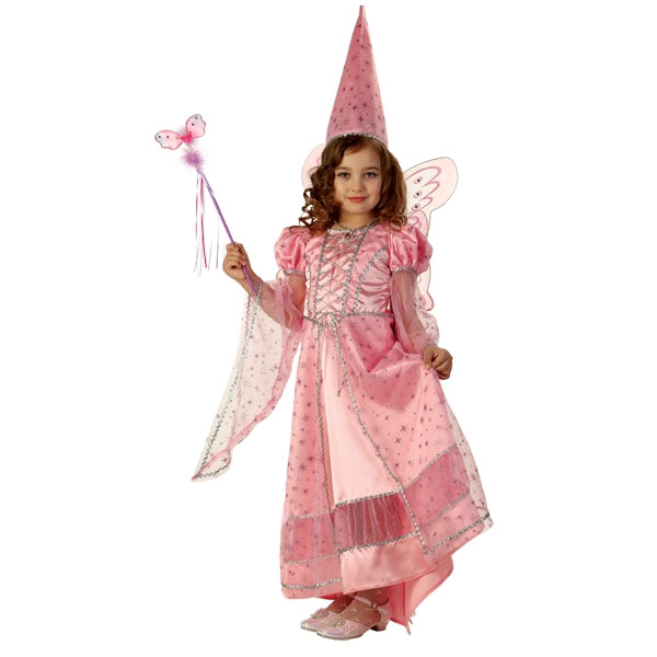 8adcef218331e Карнавальные костюмы, Маскарадные костюмы, Костюмы Дед мороза и ...